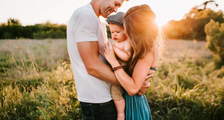 Experienced in Surrogacy Law